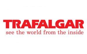 Trafalgar Tours